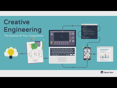 Creative Engineering: Balancing & Juicing with Animations