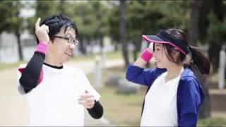 放送開始日 平成28年6月1日 放送チャンネル 11チャンネル 放送時間 曜日...