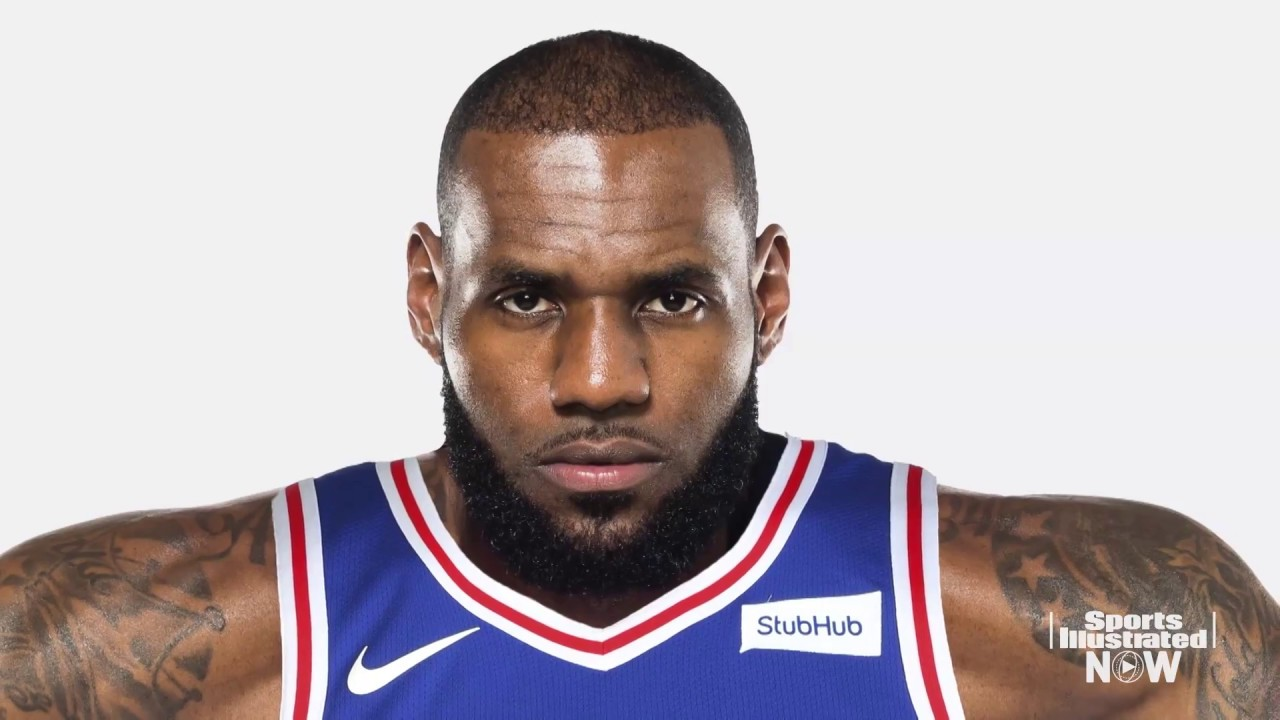 how-can-lebron-james-sign-with-the-sixers