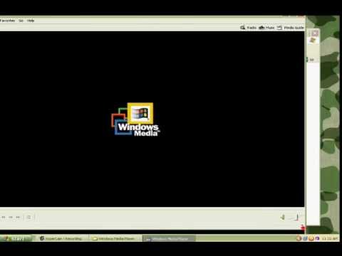 watch sex video clips windows media player