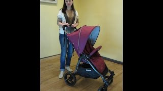Прогулочная коляска Valco Baby Snap 4 Tailormade (Валко Беби Снап 4 Тэйлормейд)(ПИШИТЕ В КОММЕНТАРИЯХ СВОИ ВОПРОСЫ И ОТЗЫВЫ - ОТВЕТИМ НА ВСЕ! Купить прогулочную коляску Valco Baby Snap 4 Tailormade..., 2016-01-11T05:40:44.000Z)