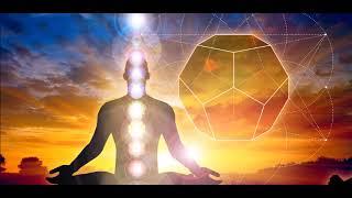 YOUR AWAKENING DREAMS STRANGE COINCIDENCES SOUL MATE SOUL TRIBE MEETINGS ANGELS