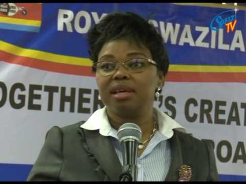 Royal Swaziland Service keen to ensure that public is safe during the Easters