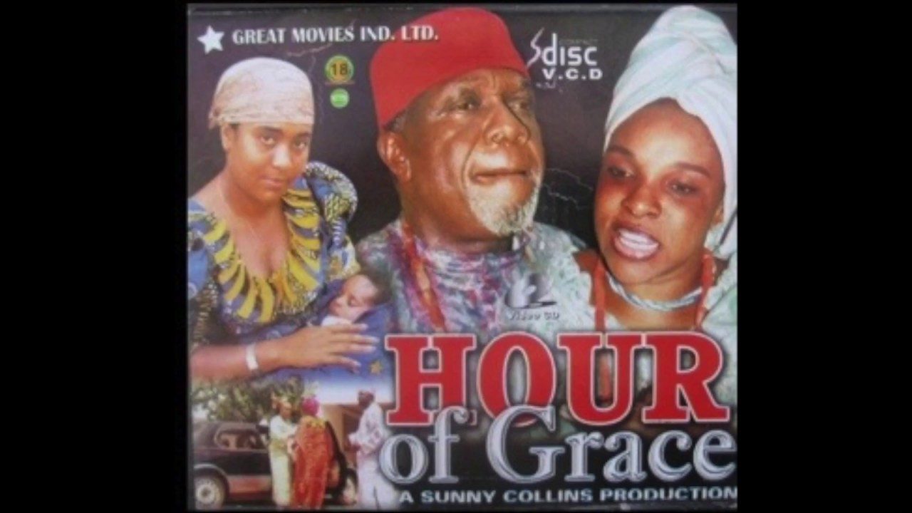 Download FAVES♡: CLASSIC NOLLYWOOD MOVIES!