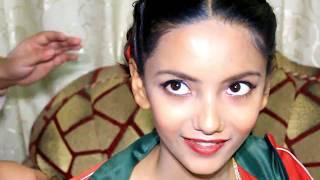 School function makup | Make up for beginners | Minimal makeup