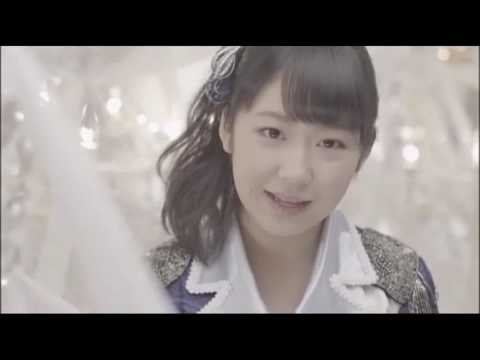 Morning Musume'16 - The Vision (Nonaka Miki Solo Ver.)