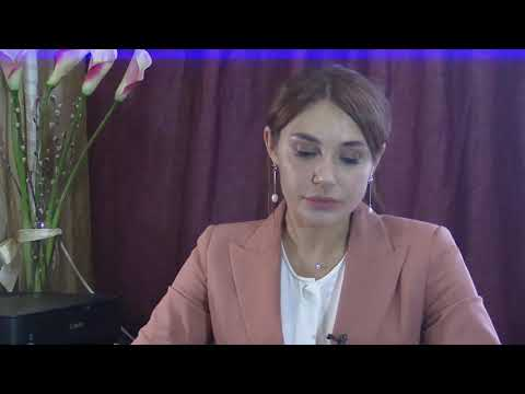 Следователи СК Ростова давят на Адвокатов.Интервью.Июль2019.