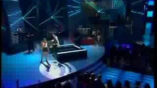 Pee Wee- Life Is A Dancefloor