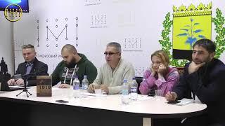 """""""Революция в Армении это фейк Кремля"""" Ваан Мартиросян"""