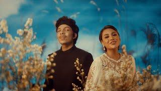 Download HARI BAHHAGIA - ATTA Halilintar & AUREL Hermansyah - ( OFFICIAL MUSIC VIDEO)