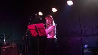 2018.8.12 @新宿MERRY-GO-ROUND 『Sing under the Rainbow vol.71 -メリ...