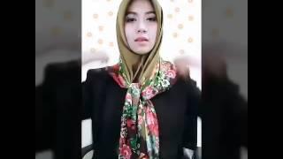 Download Video Jilbab lucu kekinian MP3 3GP MP4