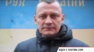 Московское судилище  как Кремль фабриковал дело Клиха и Карпюка  Факты недели, 30 10