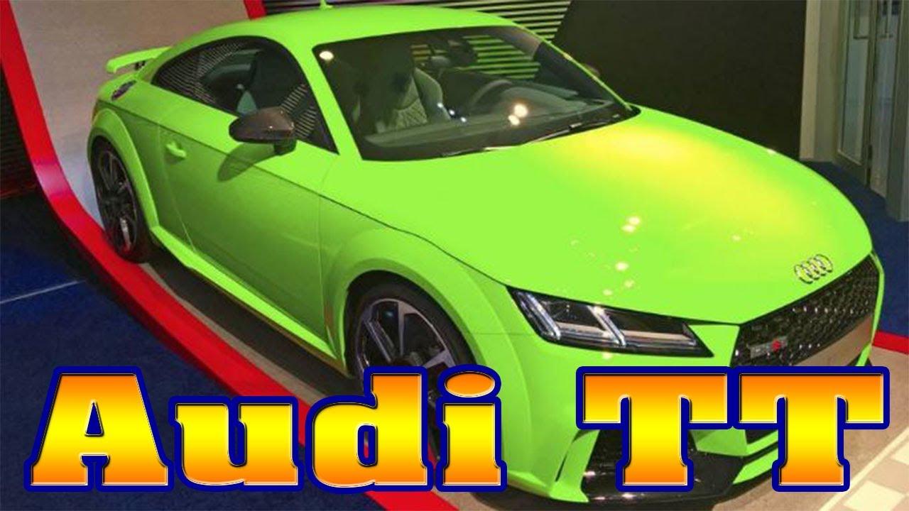 2018 audi tt interior.  2018 2018 audi tt2018 tt convertible2018 coupe2018  interior2018 review for interior