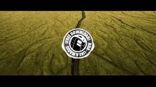TROPICAL HOUSE [No Copyright Sound] VLOG BEAT [ FREE USE MUSIC ] - Roa - Like a Magic