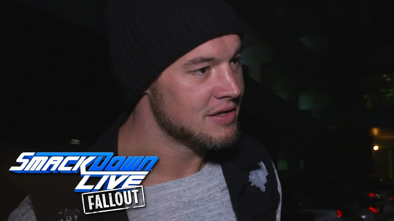 what-happens-when-you-play-in-baron-corbin-s-world-smackdown-live-fallout-may-23-2017