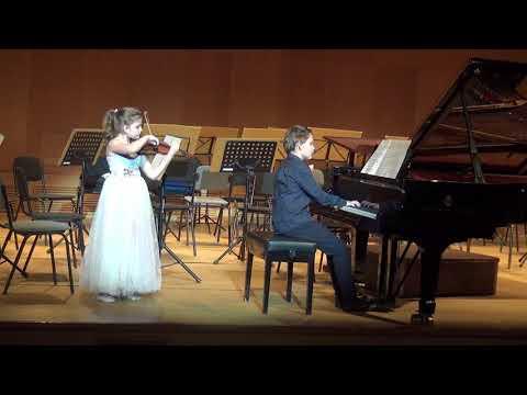 12/14/2019 Rodion and Karolina Shakirov: 'Mira Marchenko and Her Pupils', Pavel Slobodkin Center