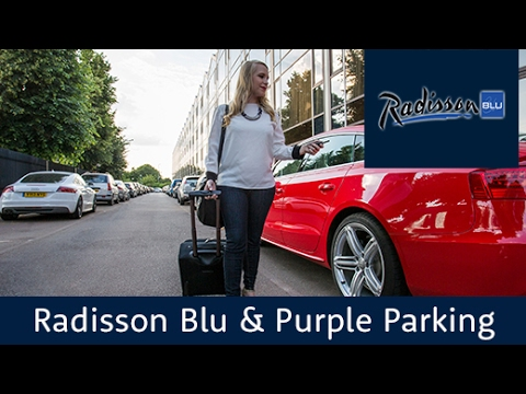 Heathrow radisson blu with purple parking meet greet holiday heathrow radisson blu with purple parking meet greet holiday extras m4hsunfo