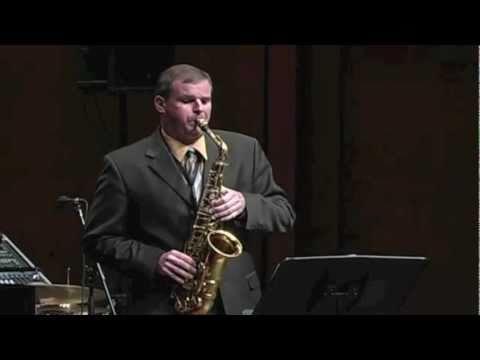 Vocalise, Robert Gardiner and Robert Kelley Faculty Recital