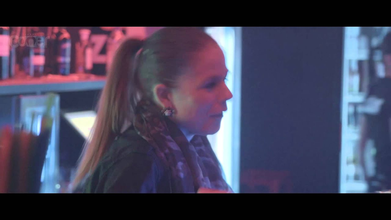 Corner Club Breclav - Majk Spirit