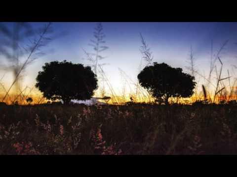 Mckenzie feat. Dj Clock - Glory (Original)