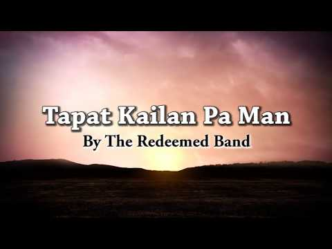 552 Mb Free Tapat Kailan Pa Man Lyrics Chords Mp3 Ecpss Music