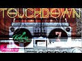 Kerwin Du Bois - Touch Down ft. Diztrict 7