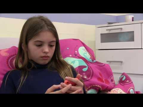DangerPoint Anti Bullying Film 2017