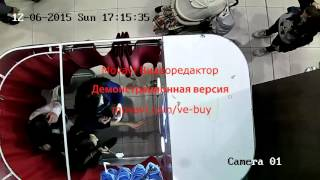 на Ямале из сломавшейся фотобудки посыпались деньги(В Новом Уренгое владельцы сломавшейся в торговом центре фотобудки, из которой посыпались деньги, решили..., 2015-12-11T13:08:37.000Z)