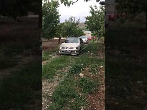 Seat Sport Türkiye ELAZIĞ Grubu ( Kesinlikle izle )
