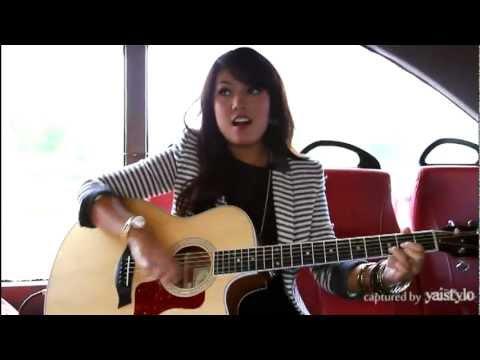 Sedar - Shila Amzah (2nd single)