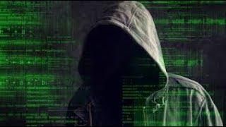 Хакерские приколы с помощью командной строки [cmd]
