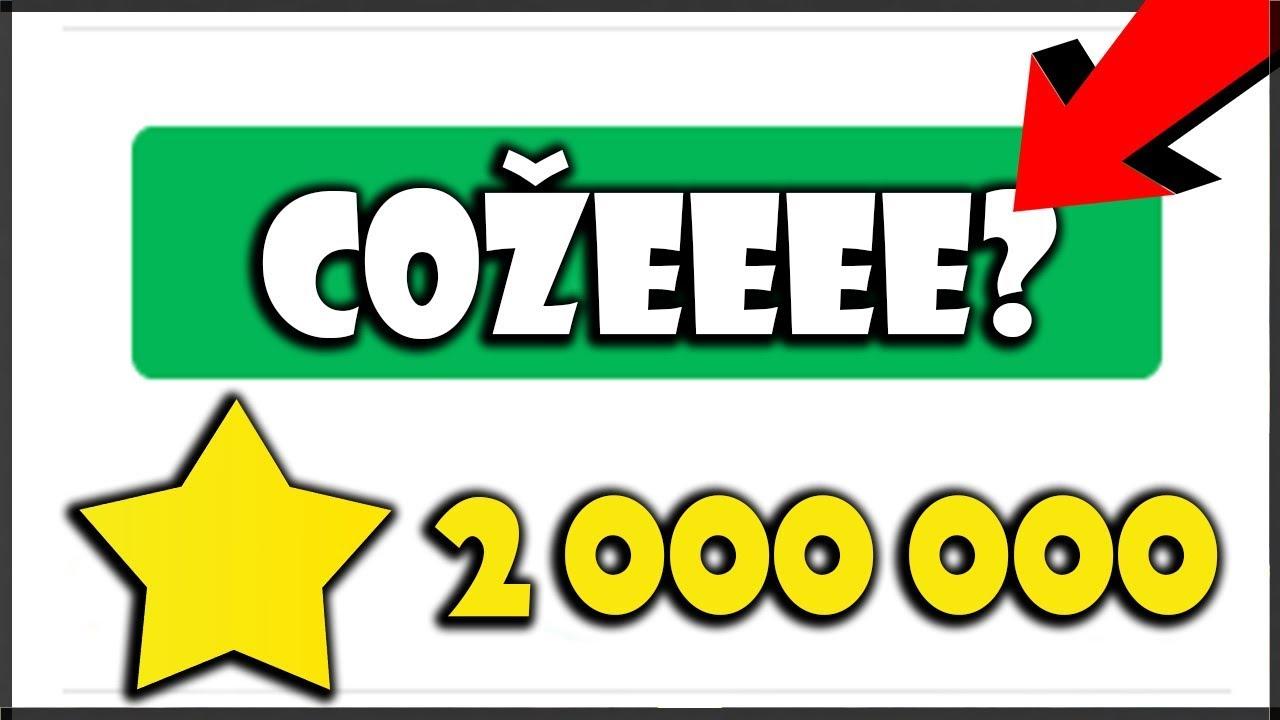 Nejlepší Roblox Hry Nejoblibenejsi Hry V Robloxu 2 000 000 Lidi Si Toto Oblibilo Xd Youtube