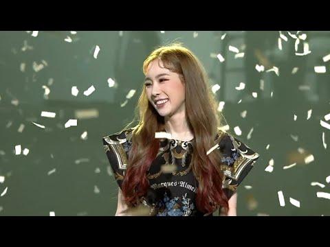 Free Download Taeyeon - I (  's... Taeyeon Concert In Seoul ) Full Hd 1080p Mp3 dan Mp4