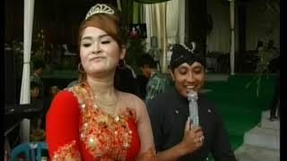 Lia Capucino Prawan Kalimantan.mp3