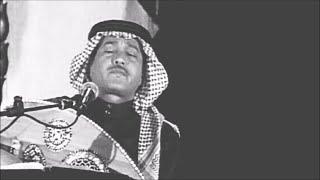 محمد عبده - لا وربي ( عود )