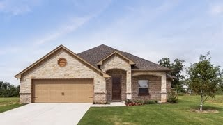 new homes for sale in granbury tx 110 donna circle