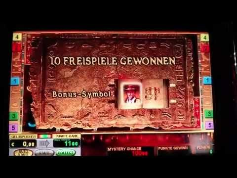 Video Spielautomaten manipulieren 2017