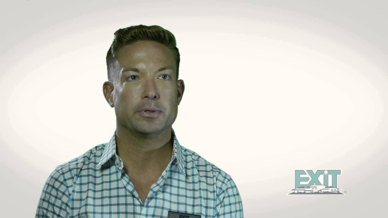 EXIT Realty Business Model - Nick Libert - The EXIT Formula
