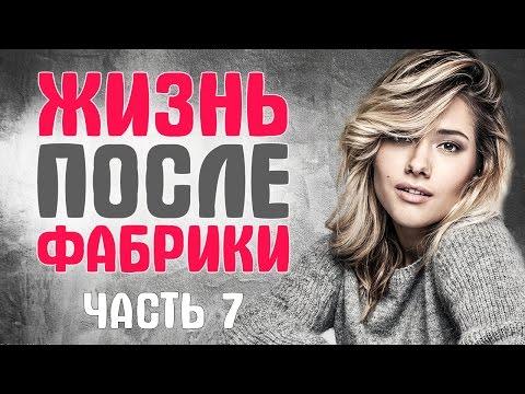 ОЛЕГ МАЙАМИ — ЗАНОВО - YouTube