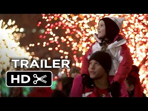 Meet The Mormons Official Trailer (2014) - Mormon Documentary HD
