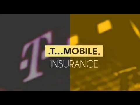 T-Mobile Insurance