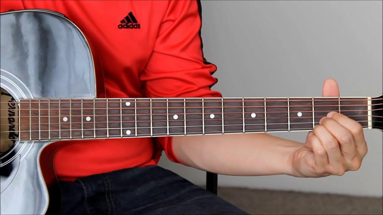 eraserheads-minsan-guitar-tutorial-lesson-chinese-mafia