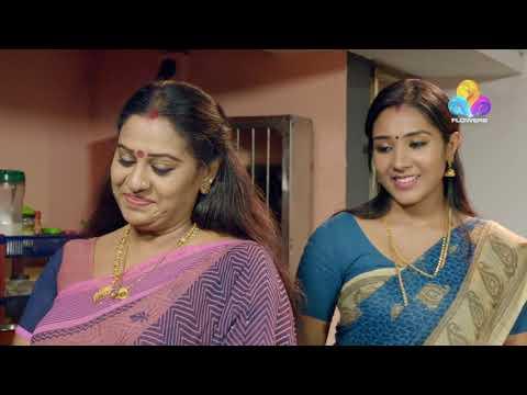 Flowers TV Malarvadi Episode 192