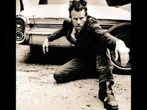 Tom Waits: You Can Never Hold Back Spring mp3