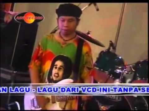 Nella Karisma - Mengapa - Regge Dangdut(Tanpa Koplo)