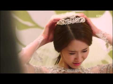 [Episode 4 Part 4/4] Yoon Shi Yoon & Im Yoona (Prime Minister And I) Eng Sub