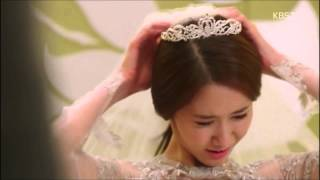 [Episode 4 Part 4/4] Yoon Shi Yoon & Im Yoona (Prime Minister and I) Eng Sub