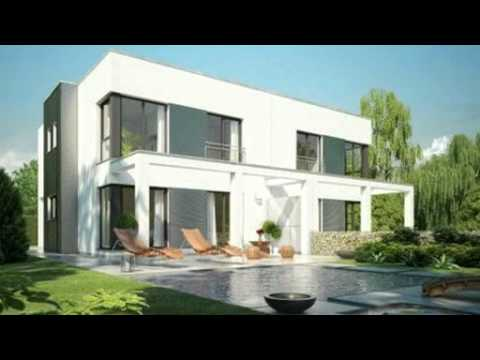 Bien Zenker Das Haus 16:9 Motiv01 Videowall Saarbrücken