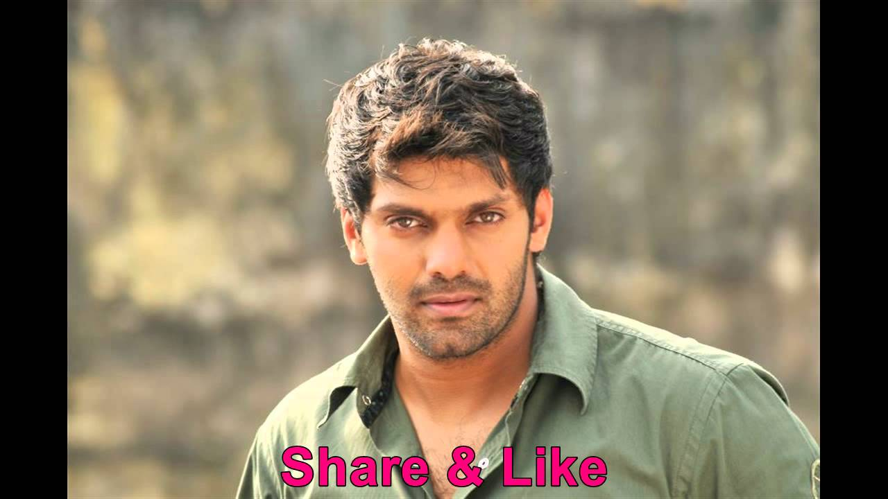 Tamil Actor Arya Palan To Love Marriage Youtube